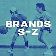 S - Z Brands